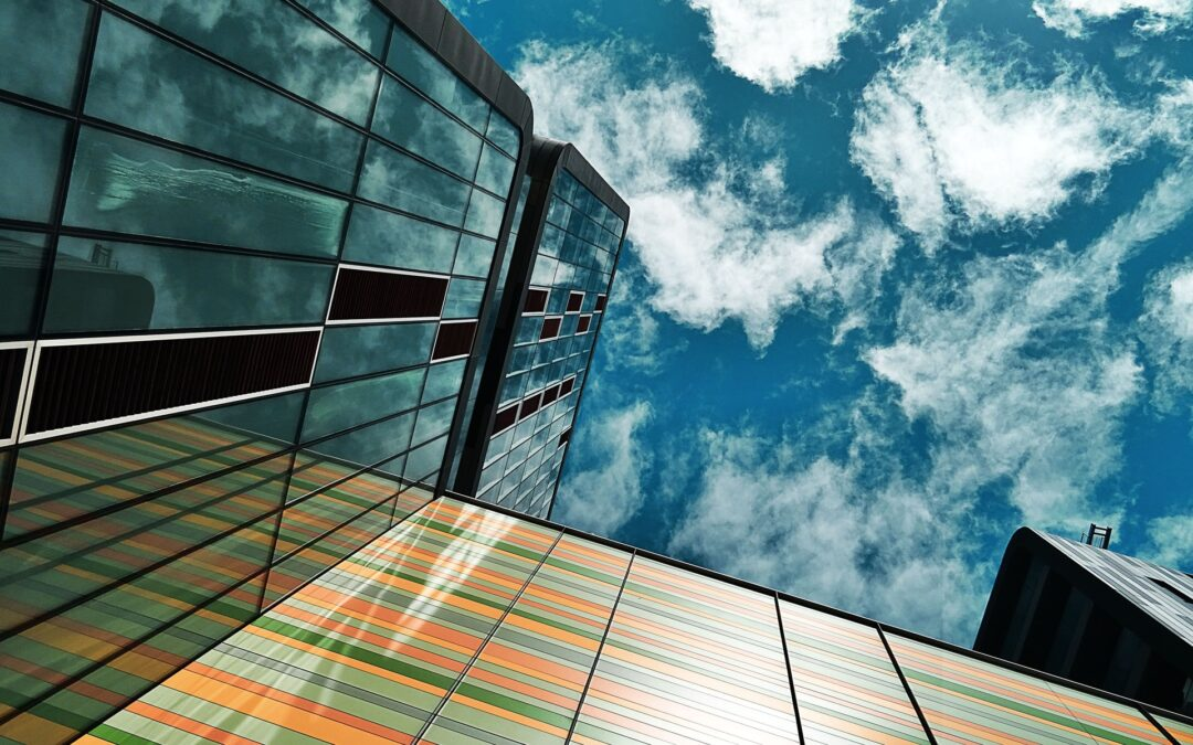 Life Cycle Costing – Understanding the Real Value and Cost of a Building
